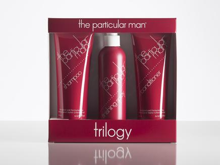 Trilogy Gift Pack